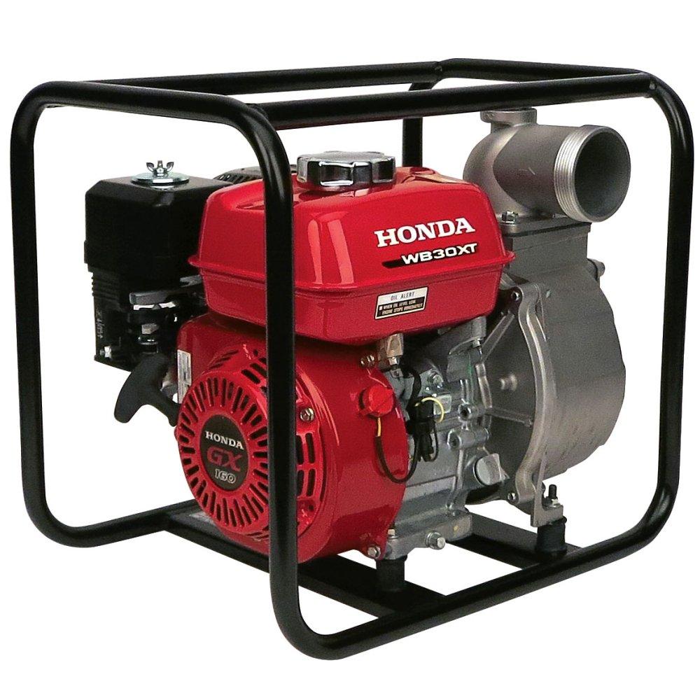 medium resolution of honda lawn parts blog
