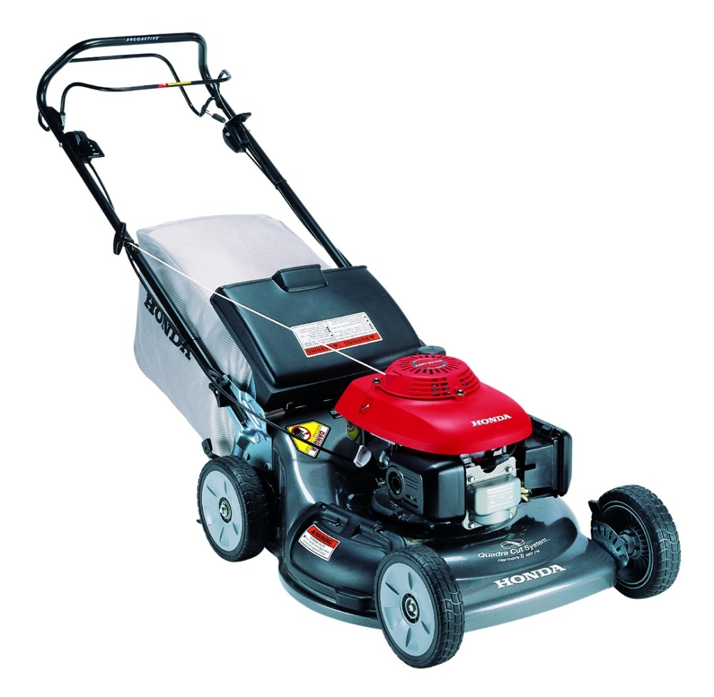 medium resolution of honda s lawn mowers have been known as some of the most efficient and reliable outdoor lawn equipment in the industry however problems can occasionally