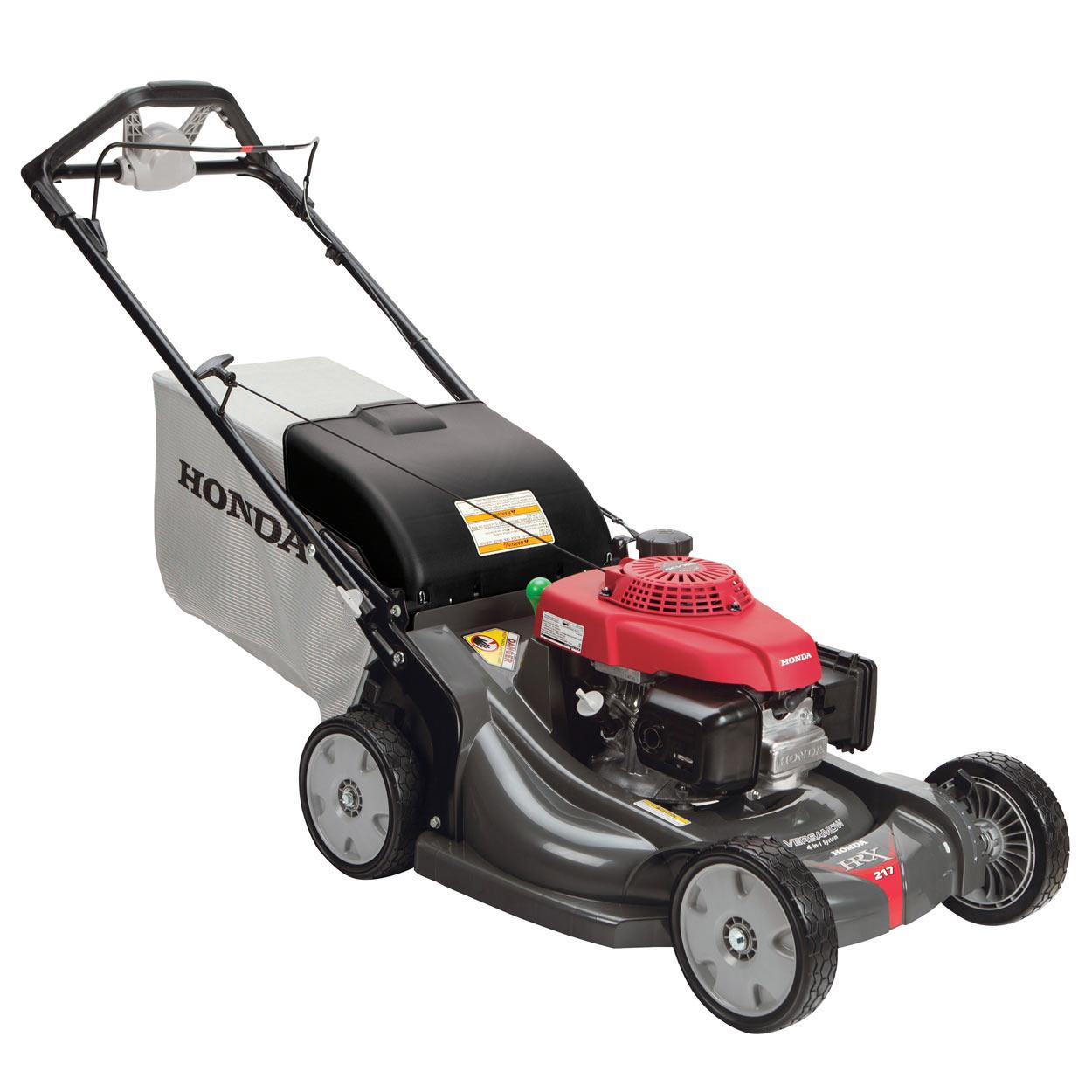Honda Gx340 Engine Parts And Diagram Lawn Mower Parts Lawn