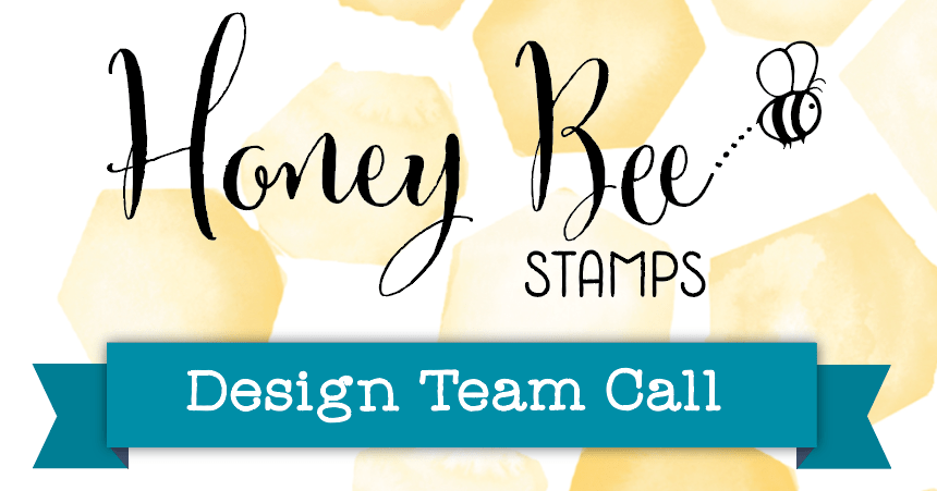 Design Team Call May 2016
