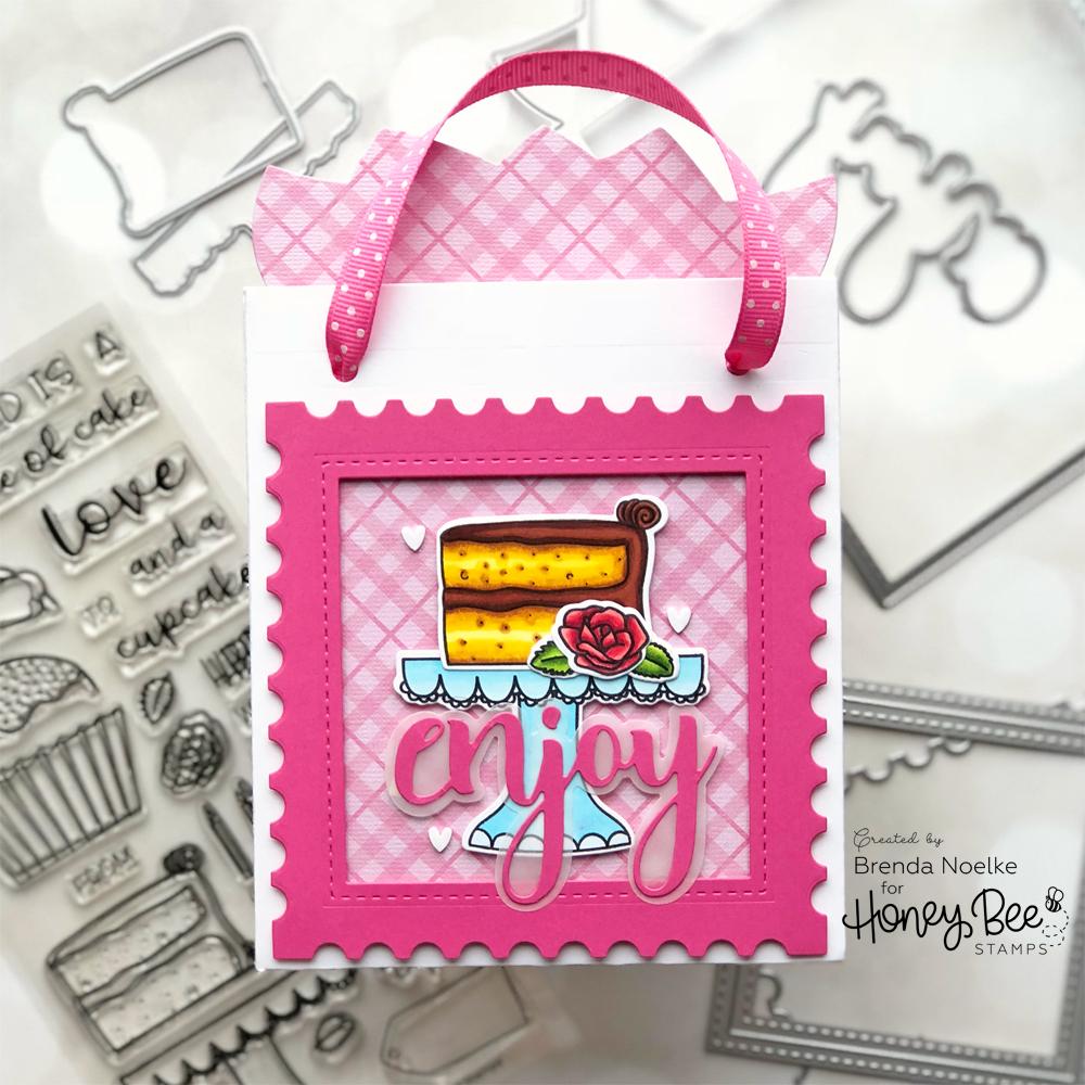 Enjoy-Gift-Card-Bag-2
