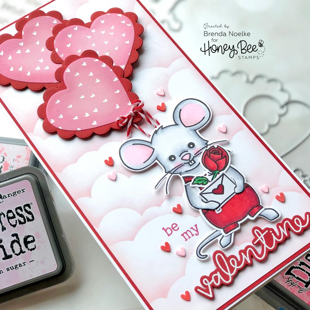 Be-my-valentine3