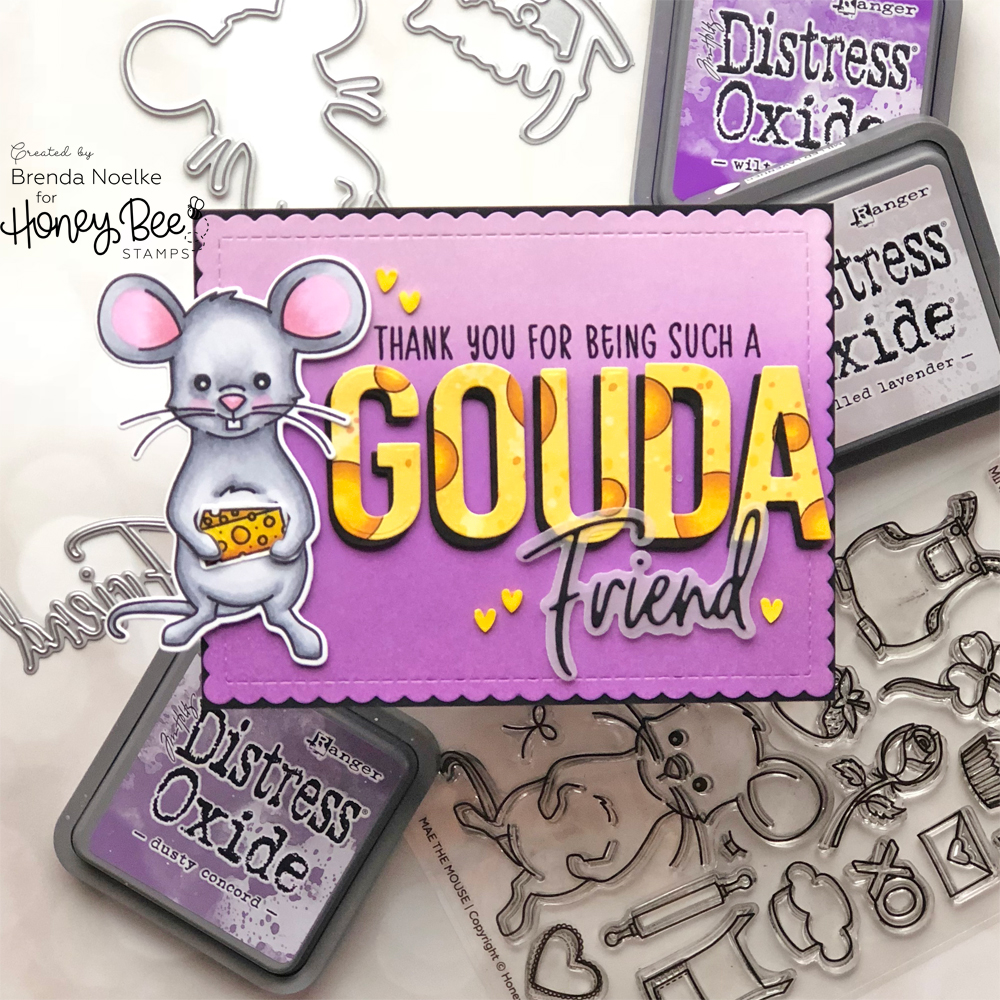 Gouda-Friend2