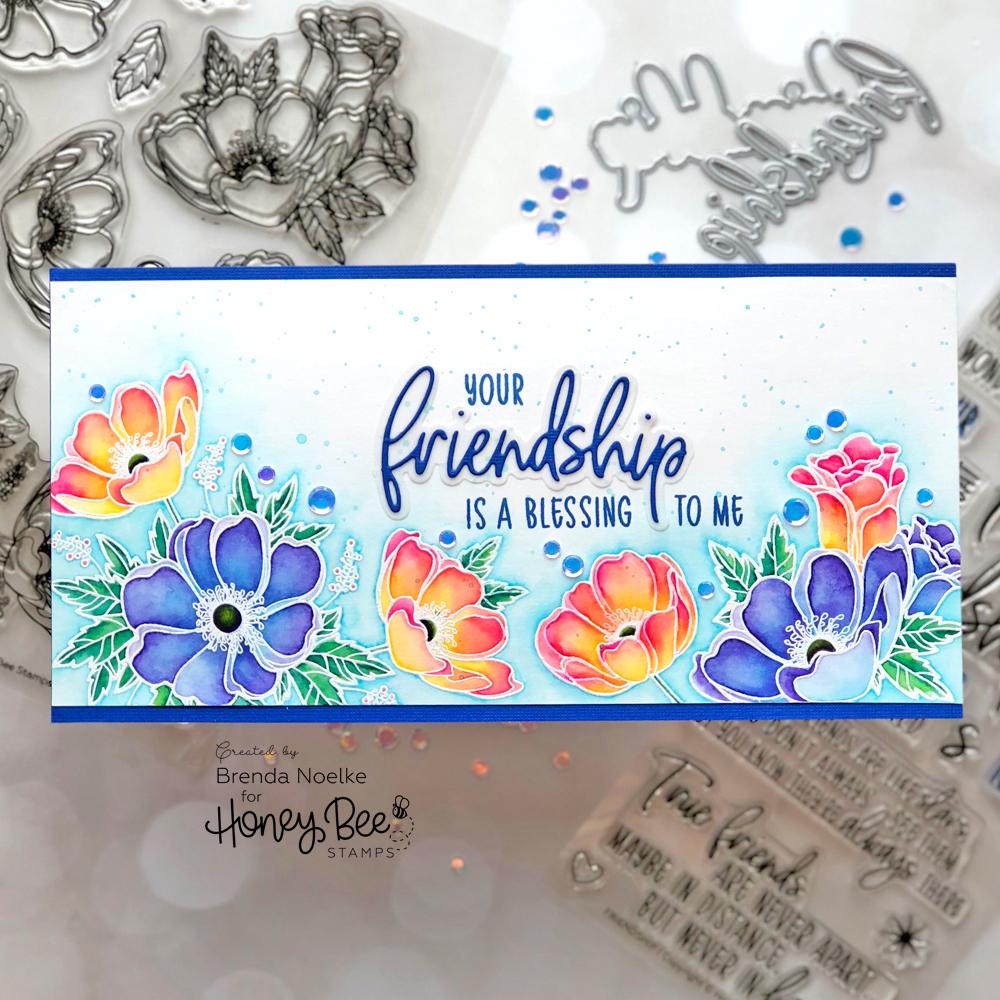 friendship-blessing2