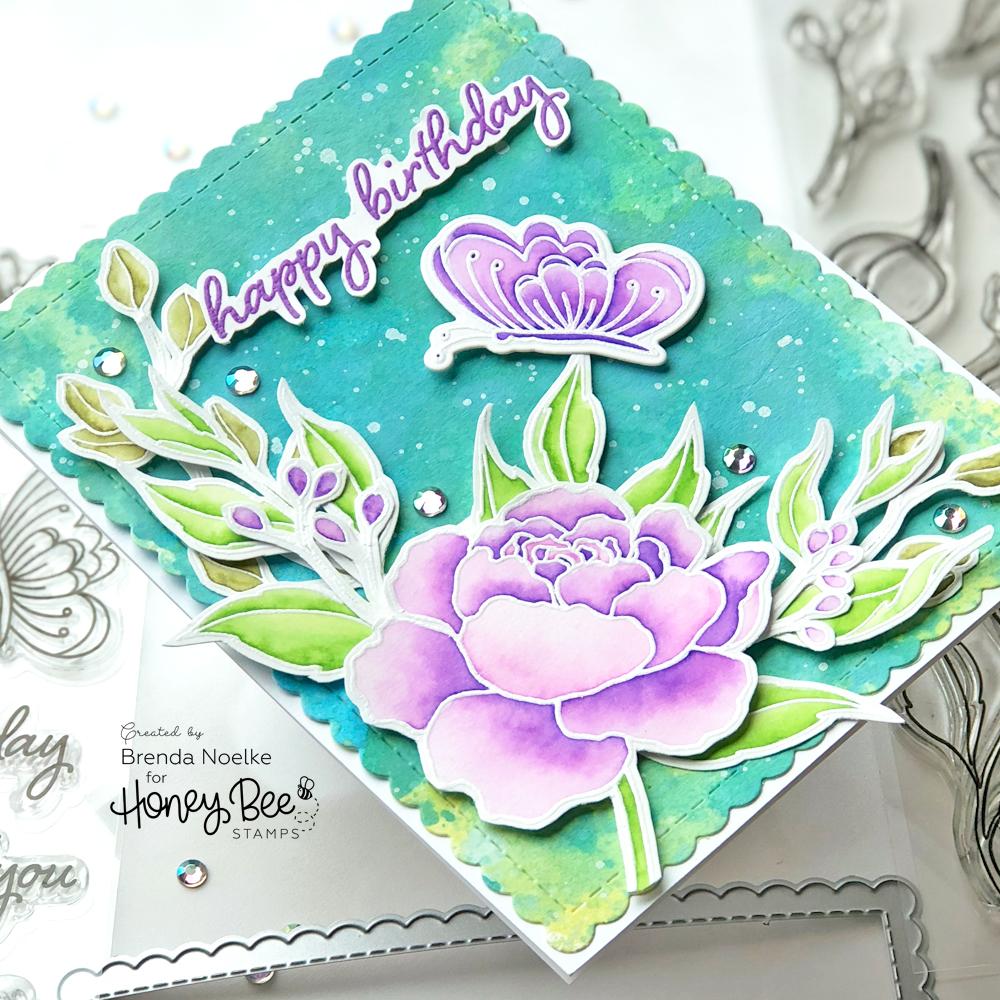 HB-Purple-Flower-3