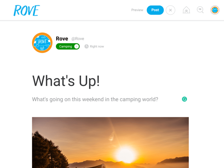 share-posts-to-group-web