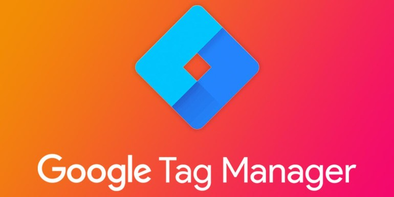 Google Tag Manager Honeycommb