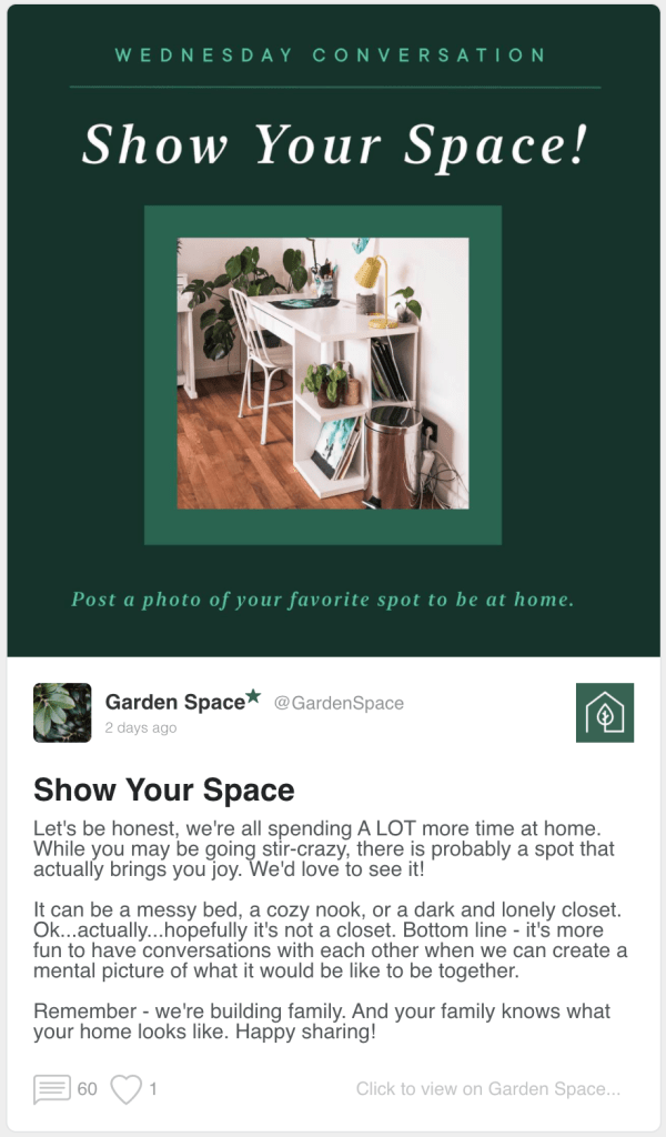 garden-space-community-engagement