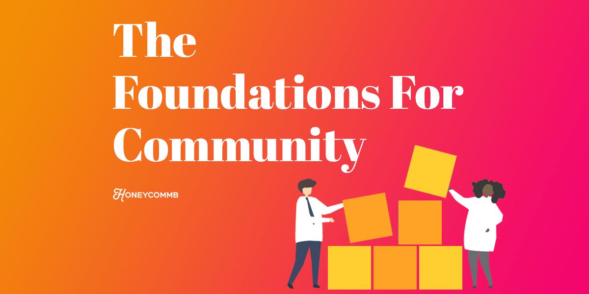 community-foundation-hero