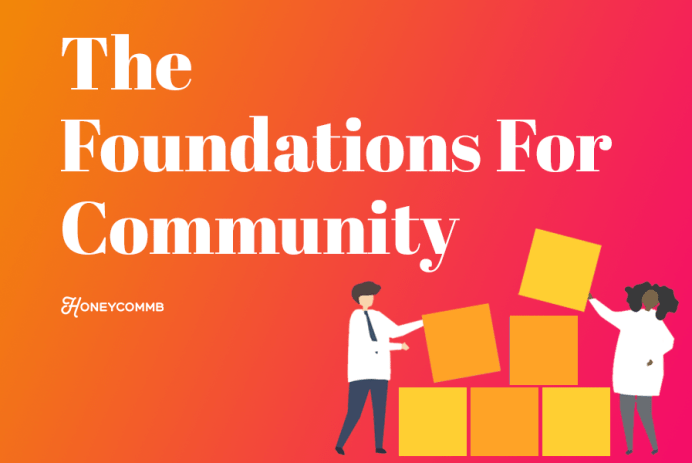 community-foundation-hero