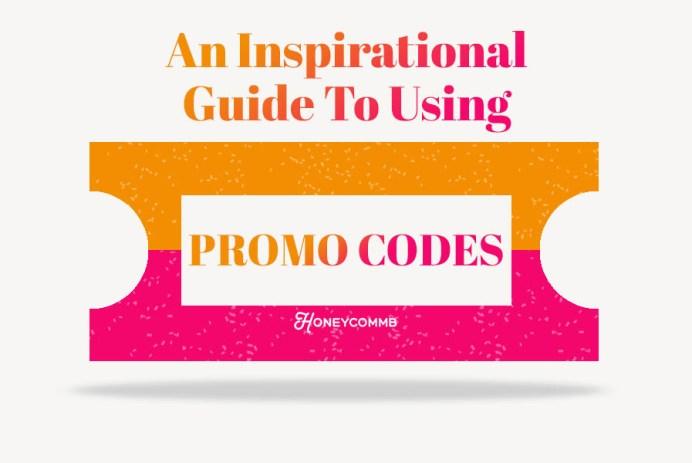 promo-codes