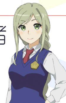 schoolgirl-strikers-io-yaginuma