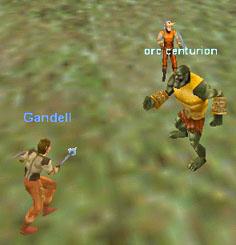 Gandell001