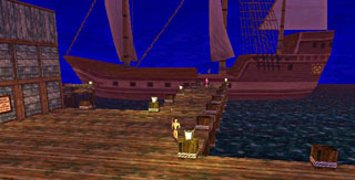 Port_freeport005