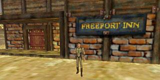 freeport007