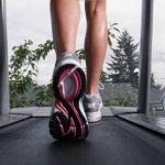ダイエット効率をあげる有酸素運動