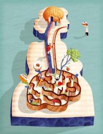 幸福物質製造臓器