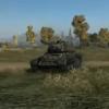 【T-34】マリノフカ/置き偵はギャンブル【WoT】