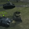 【Hellcat】エンスク/電光石火のELC使い【WoT】