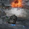 【SU-152】ハリコフ/お前はすでに死んでいる【WoT】