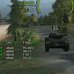 【T49】エンスク/死神部隊を迎撃せよ【WoT】