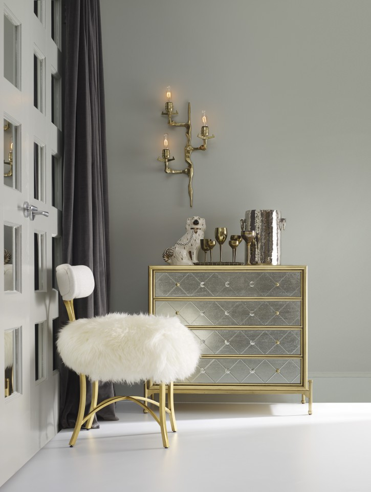 cynthia rowley chairs at marshalls bed bath beyond peach velvet creativehobby store rh airfreshener club home goods chair