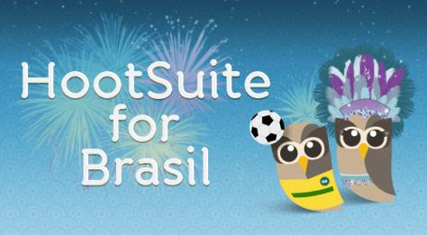 Brasil Portuguese Header