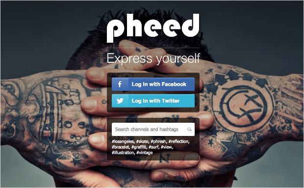 2-pheed.png