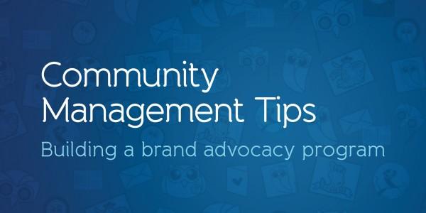 community-tips-february-banner