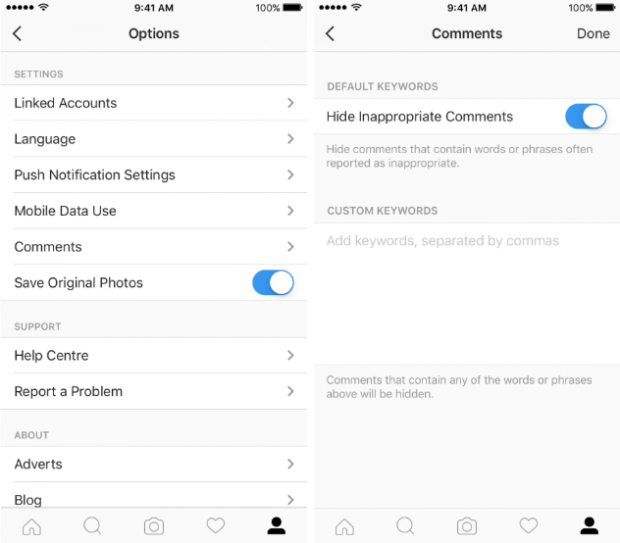 Instagram Hacks: 44 Tricks and Features You Probably Didn