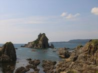 resort_shirakami (84)
