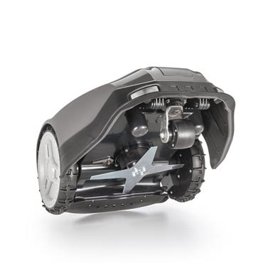 STIGA Autoclip Mower 230S