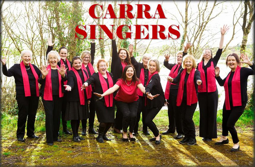 Carra Singers