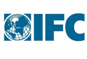 IFC, Odisha government partner to develop speciality hospitals