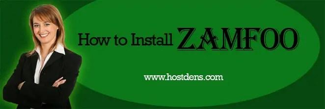 Zamfoo_hostdens.com