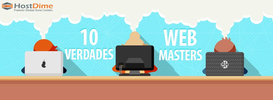 10-verdades-webmasters-mitos