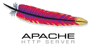 Litespeed vs. Apache, HostDime