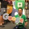 Carlos andres Ardila - Blog HostDime