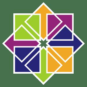 Centos-simbolo-ventajas