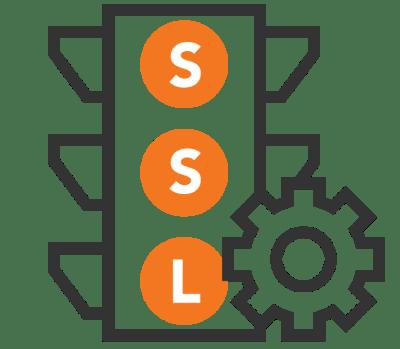 Como-funciona-el-SSL