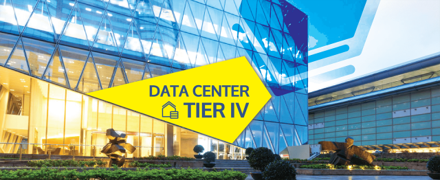 Data-center-tier-IV