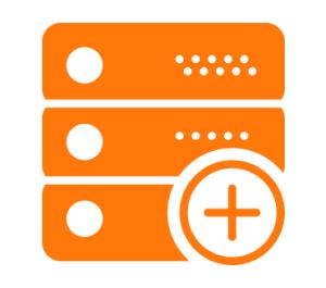 Servidores-web-basados-en-procesos-vs-web-server-por-eventos-2