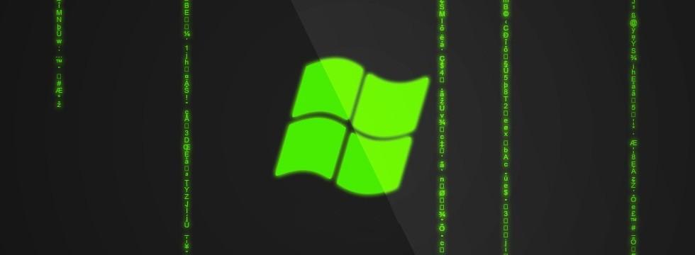 Resultado de imagen para desinstalar actualizaciones de Windows XP