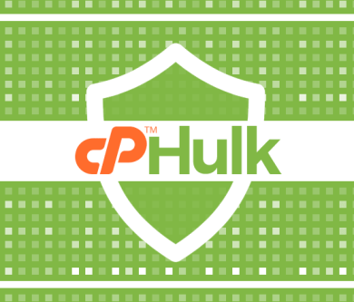 cPBlog-cPHulk-Logo-Blog HostDime