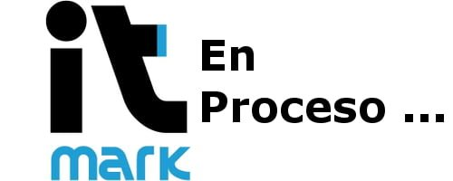 certificacion it mark en proceso