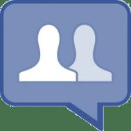 comprar en grupos de facebook