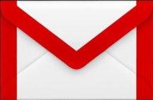 correo electronico en gmail