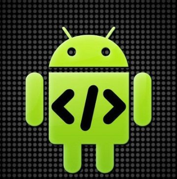 editor para programar android