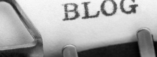 errores como blogger invitado
