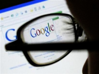 grupo de hackers de google